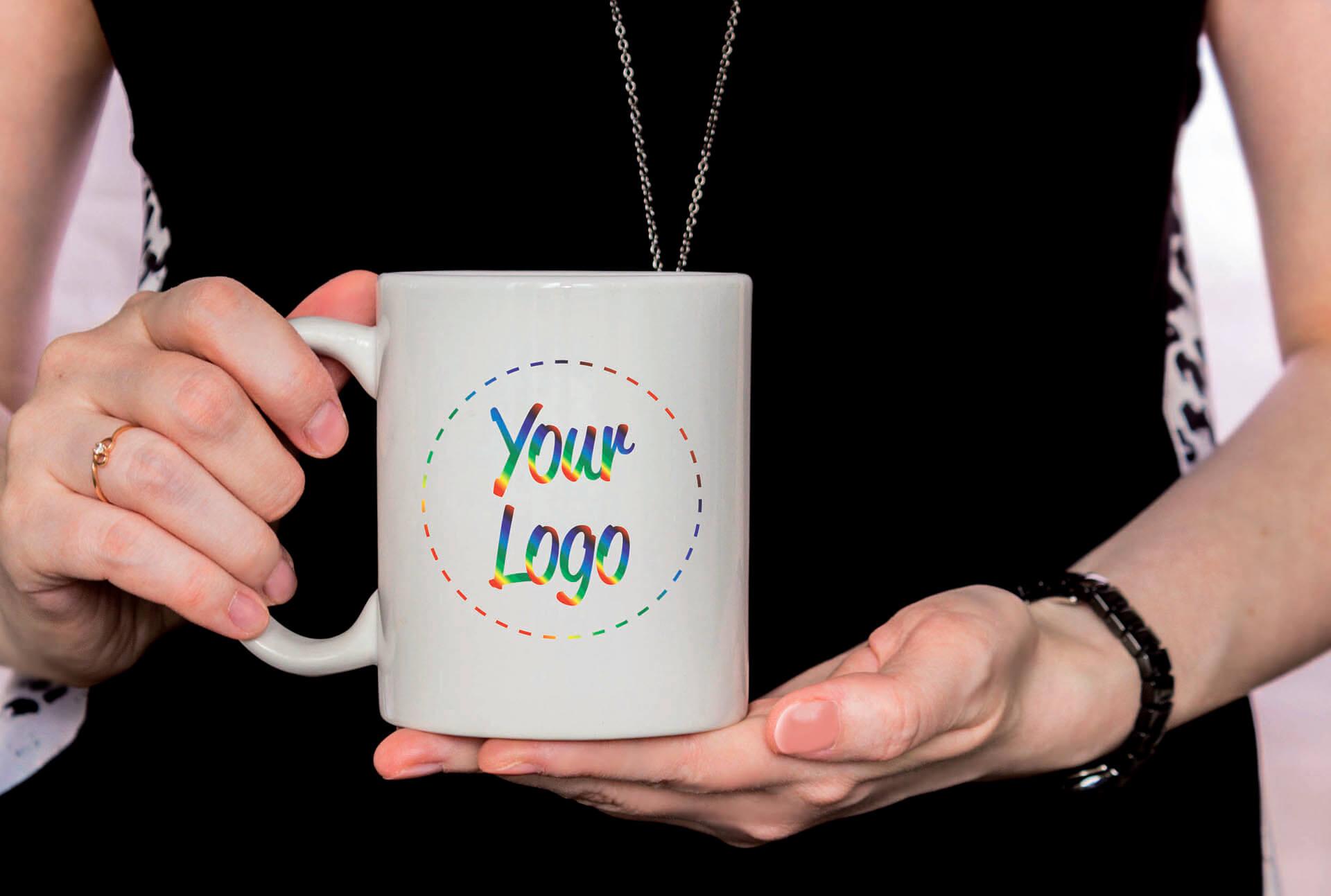 gadget personalizzabili idee regalo