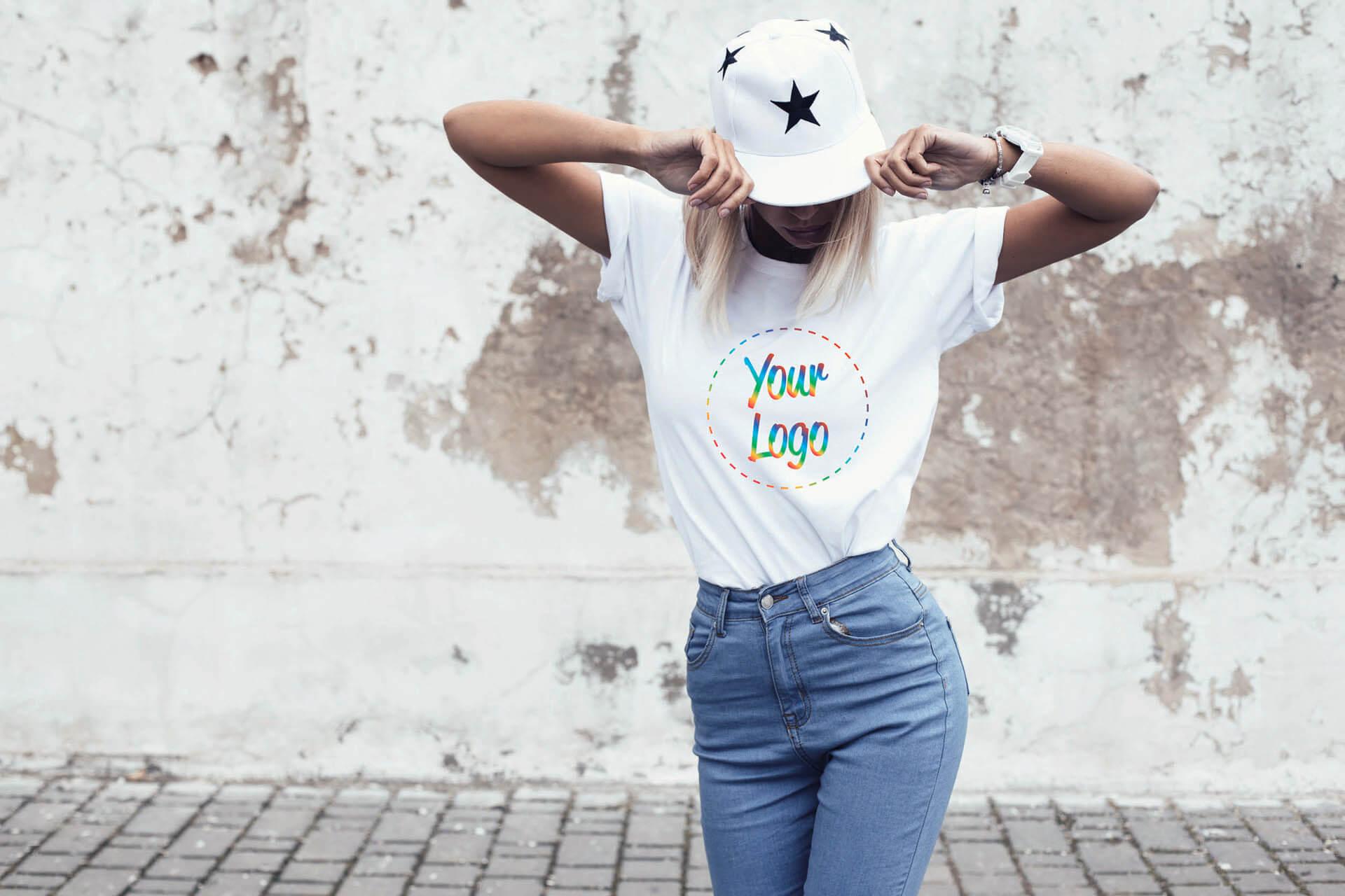 idee regalo personalizzate - t shirt