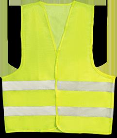abbigliamento da lavoro antinfortunistico personalizzato
