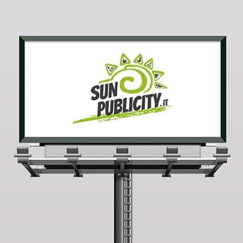 realizzazione cartelloni pubblicitari