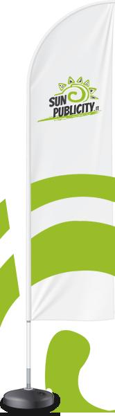 personalizzazione rollup stampa digitale