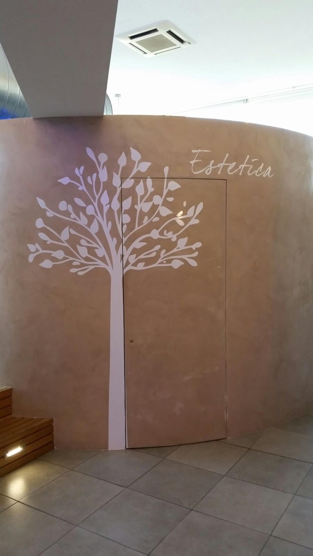 realizzazione stampe di grande formato a Brescia