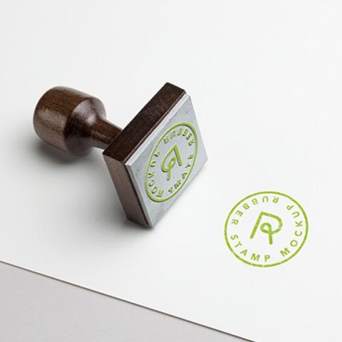 timbri personalizzati per aziende