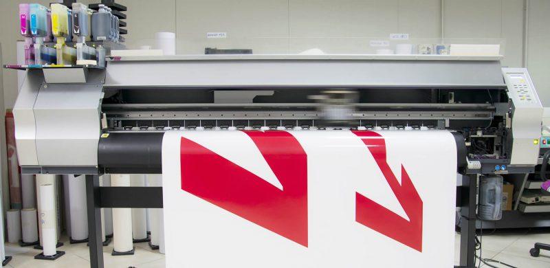 stampa offset grande formato